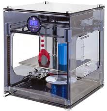 3d prototyping 3d printing