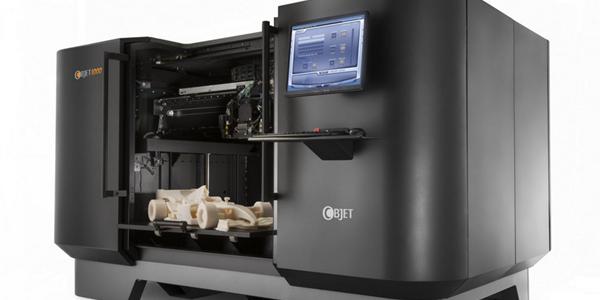 3d Printing Expert 3d Rapid Prototype Printing 772 934