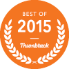 3D Printing & Product Design Thumbtack Best Pro