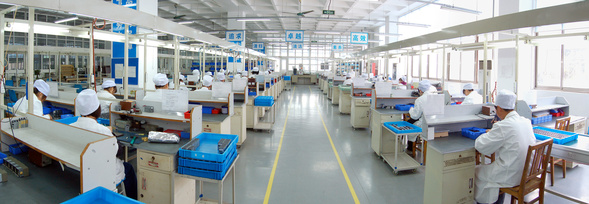 Manufacturing Help for Inventors Invention