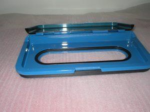 3d invention prototype