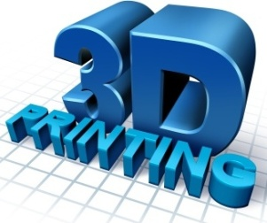 3d prototyping 3d printing