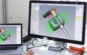 CAD-computer-assisted-design
