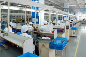 Manufacturer Cost Pricing