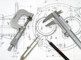 product-design-cad-design