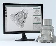 3d CAD design Orlando Florida